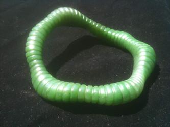 Jade Detailed Bracelet 1.jpg