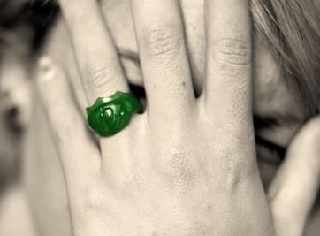 Claddagh Wedding Ring - Monica 5.jpg