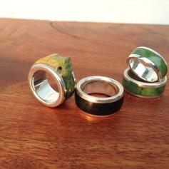 Yukon Jade Rings 2.jpg