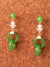 Earrings 1a.jpg