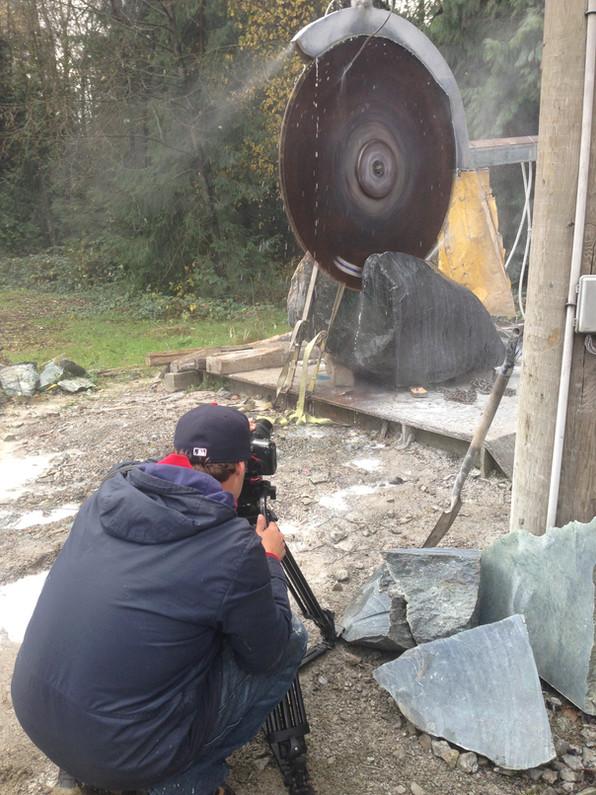 jade boulder cut for WJS