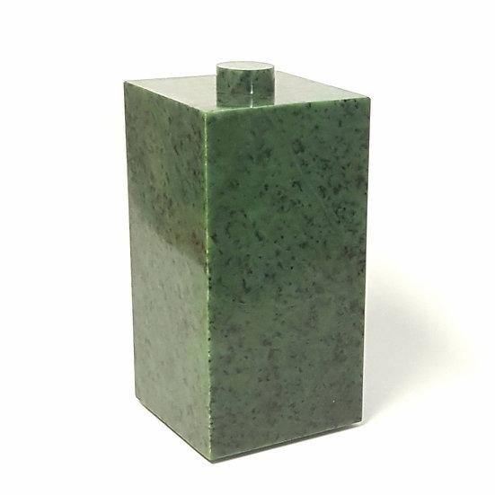 Elysium Jade Urn