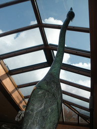 Sculpture 15c.JPG