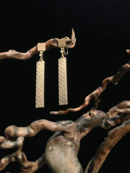 18ct Gold and Diamond earrings.jpg