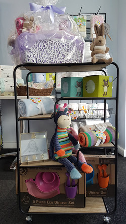 Better Than Sox is one of theleading gift shops in Sydney. We founded Better Than Sox with one goal