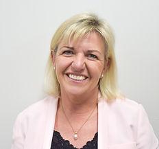 Dr Liz Westra General Practitioner