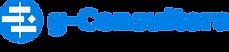 Logo g-Consultora v4.png
