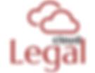 Logo Legal Cloud