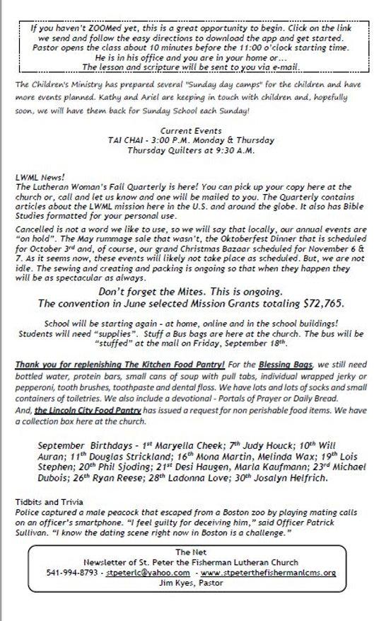 newsletter-Sept2020eEditionPage2.jpg