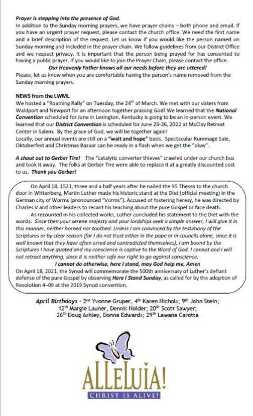 newsletter April 2021-p2.jpg