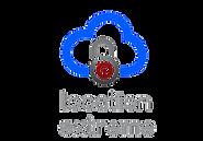 logo%20-%20Copy_edited.png