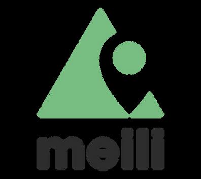 Meili logo