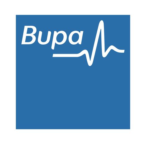BUPA+Logo.jpg