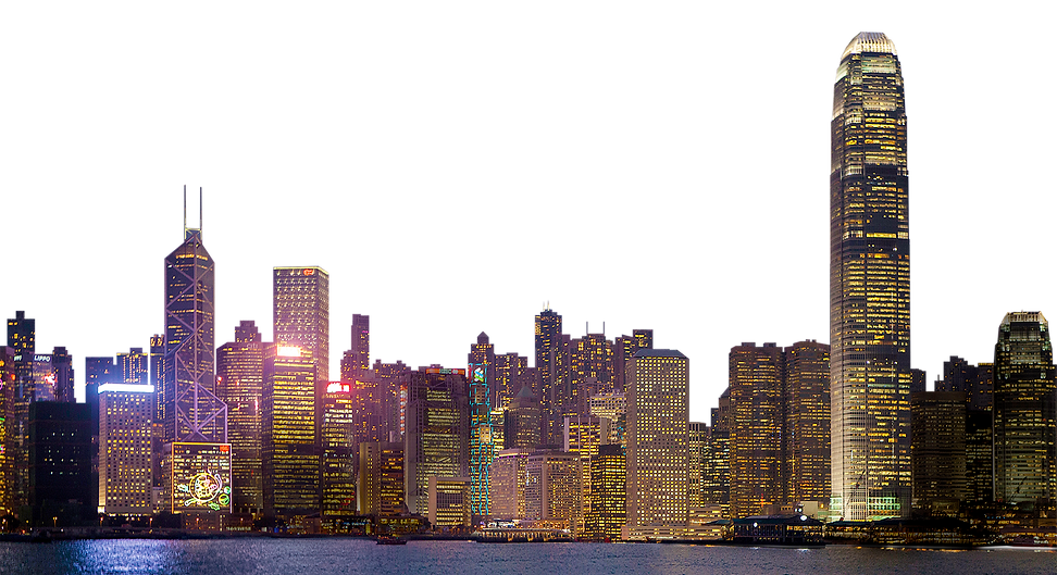 city-background-png-6.png