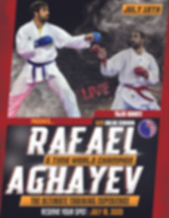 Rafael Aghayev PosteR UPDATED.jpg