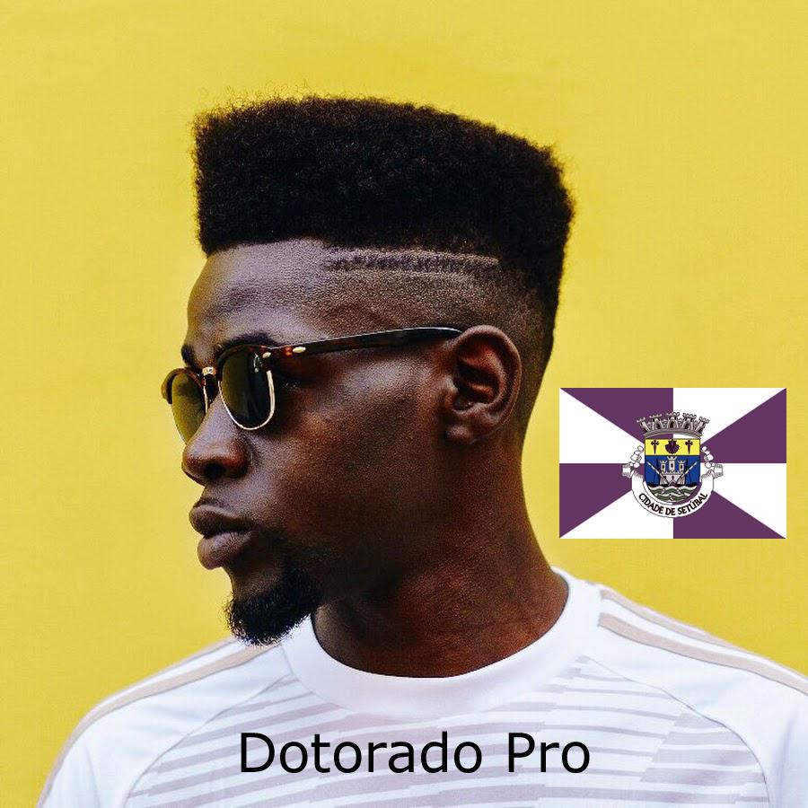Dotorado Pro