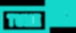 firefox-footer-logo.webp