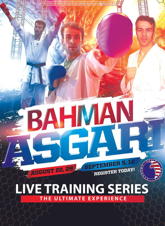 new bahman poster.jpg