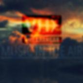 Music in the Air_edited-1.jpg