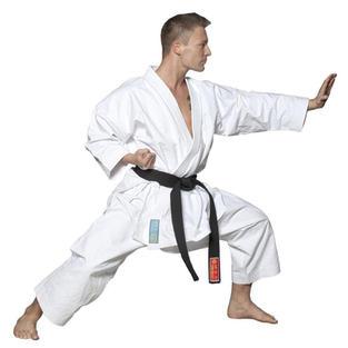 WKF Karate-Gi LEDEND  $149.00
