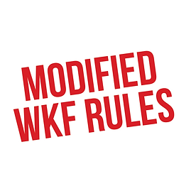 wkf rules.png