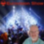 eurovisionshow300x300.jpg