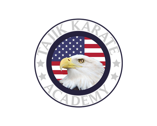 Tajik Kararte Academy