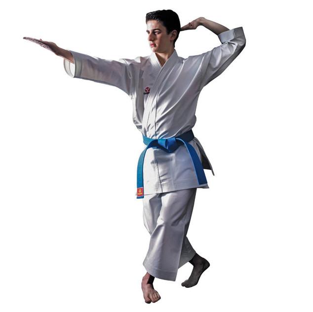 WKF Karate-Gi KATAMORI $179.00