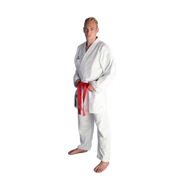 WKF Karate-Gi DELUXE KUMITE $119.00