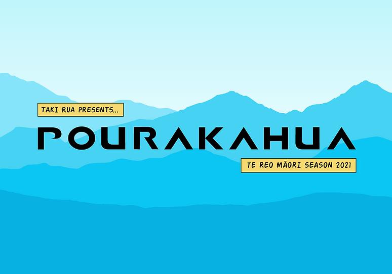 Pourakahua Hero Image-01.png