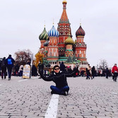 RU_Moscú