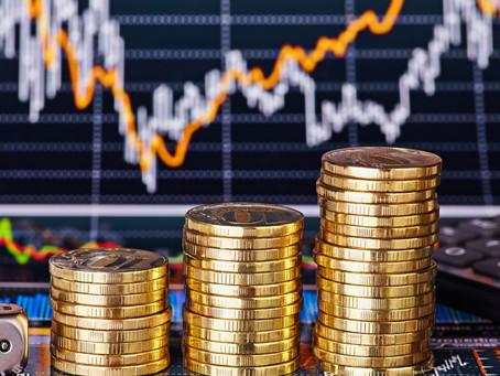 ¿Por qué estudiar Economía en Rusia es una buena opción?