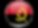 flag-of-angola-national-flag-flag-of-the