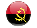 flag-of-angola-national-flag-flag-of-the