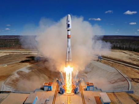 Conoce más sobre la Universidad Estatal Aeroespacial de Samara
