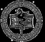 KSMU_logo.png