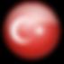 Turkey_m.png