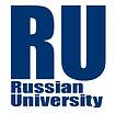 RU Logo azul 2019 2.jpg