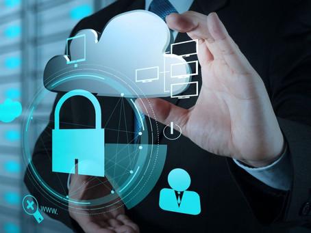 La seguridad Tecnósfera y sus aplicaciones en nuestra vida diaria.