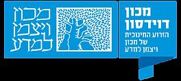 לוגו-מכון-דוידסון-רקע-שקוף.png