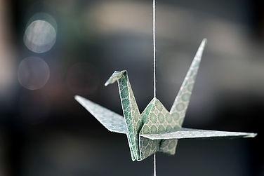 origami-4074201_640.jpg