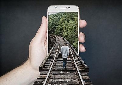 manipulation-smartphone-2507499_640.jpg