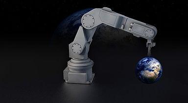 robot-3009602_640.jpg