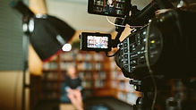 video-2562034_640.jpg