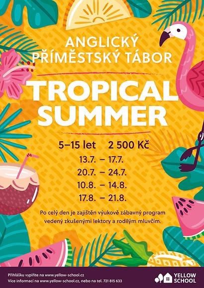 plakat_tropical_summer_2020.png
