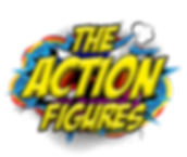 Action Figures Logo.png