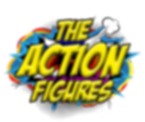 Action Figures Logo 2.png