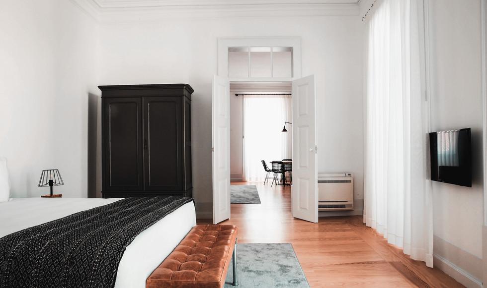 BV_SAPIENTIA BOUTIQUE HOTEL_005.jpg