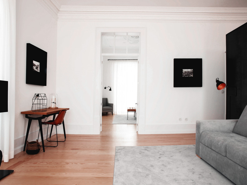 BV_SAPIENTIA BOUTIQUE HOTEL_002.jpg