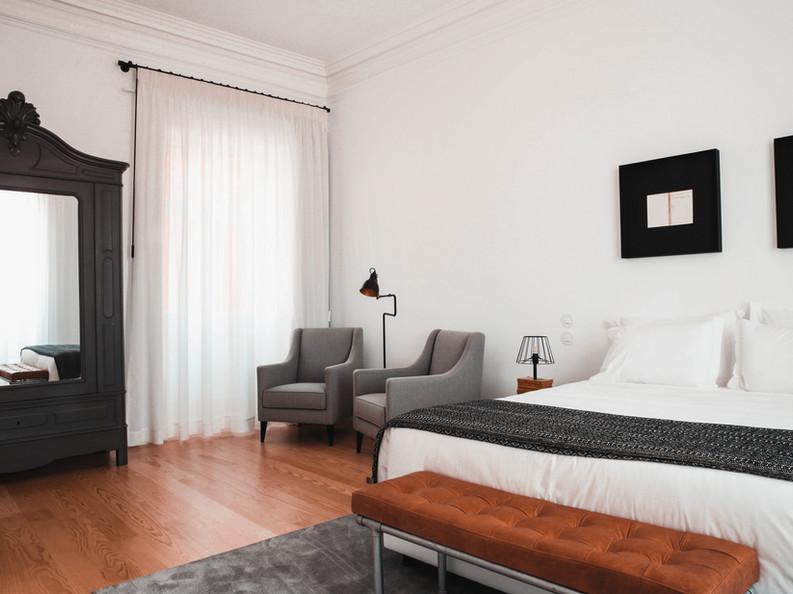 BV_SAPIENTIA BOUTIQUE HOTEL_047.jpg
